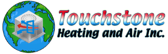 Touchstone Heating & Air Inc Coupon