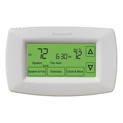 How Problems with Your Thermostat Can Affect Your Air Conditioning