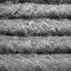 Wet Air Filter