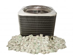 heat-pump-cash