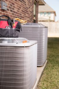 service-tools-air-conditioners