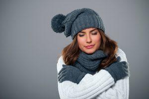 cold-woman-brr
