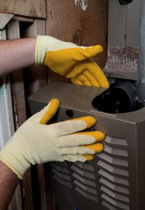 furnace-heating-maintenance