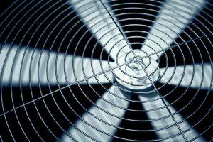spinning-fan-cu