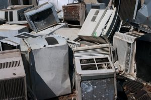 ac-units-scrapyard