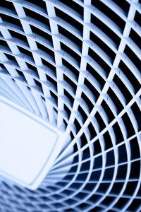 AC-plastic-grate