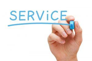 service-blue-market